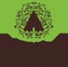 Логотип компании ЭКОСТУДИЯ AURA