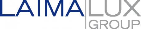 Логотип компании Лайма Люкс Рус