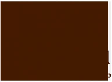 Логотип компании Первый сувенирный завод
