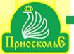 logo-1270895-krasnodar.png