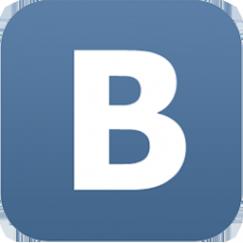 Логотип компании Аспект Медиа