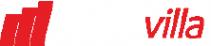 Логотип компании Multivilla