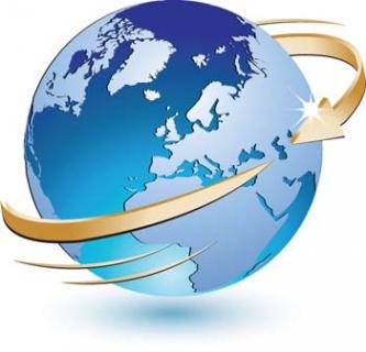 Логотип компании ПеревозчикГрузОнлайн