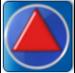 Логотип компании МОВИ - ГРУПП || MOVI - GROUP || Краснодар