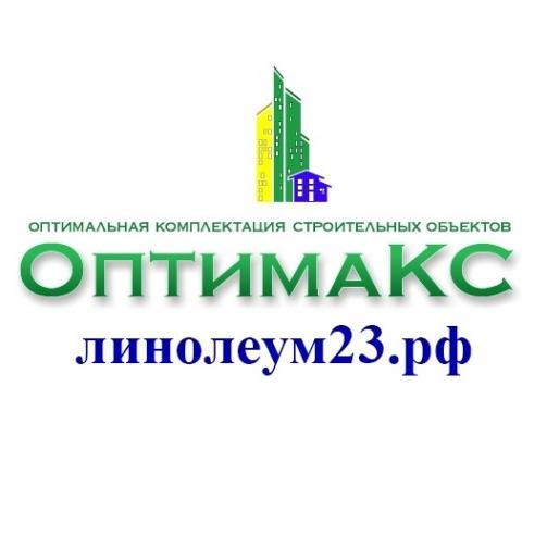 Логотип компании ОПТИМА КОМПЛЕКТ СТРОЙ