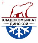 logo-1269432-krasnodar.png