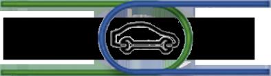 Логотип компании Мо-Бе инструмент