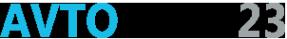 Логотип компании Avtoservis23