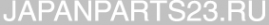 Логотип компании Мастер-Навигатор