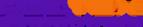 Логотип компании РОСТЕХ