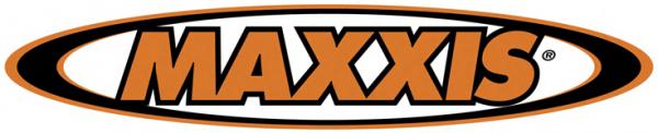 Логотип компании Maxxis
