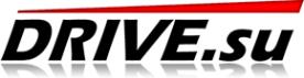 Логотип компании Drive.su