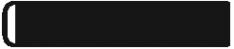 Логотип компании Саи-Тон