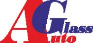 Логотип компании Торгово-сервисная фирма