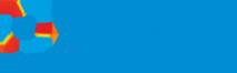 Логотип компании Монапол