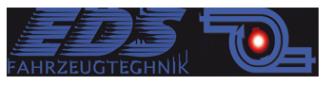 Логотип компании Corbo Performance Chip