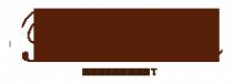 Логотип компании Ваниль
