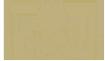 Логотип компании FAME Restaurant & Club