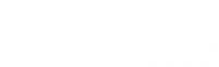 Логотип компании Montrachet
