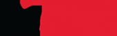 Логотип компании IQmac