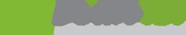 Логотип компании Айти-Юг