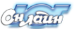 Логотип компании Бизнес Онлайн