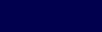 Логотип компании Диал-Юнион