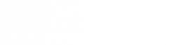 Логотип компании Первая Мониторинговая Компания