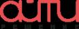 Логотип компании АйТи Решение