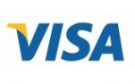Логотип компании Re:марка