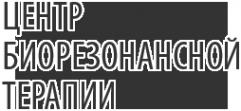 Логотип компании ЭлитМед