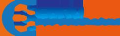 Логотип компании Европейские лаборатории