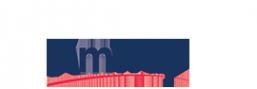 Логотип компании Амвэй