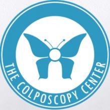 Логотип компании Центр кольпоскопии и цервикальной патологии