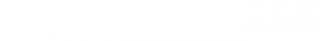 Логотип компании Краснодарский Завод Металлопластиковых Изделий