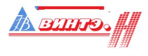 Логотип компании Винтэ.Н