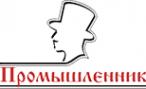 Логотип компании Промышленник
