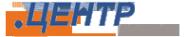 Логотип компании Мастерская цвета
