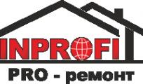 Логотип компании ЮгМеталлСбыт