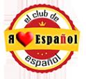 Логотип компании Школа испанского языка