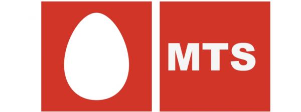 Логотип компании Британский академический центр