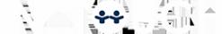 Логотип компании In-touch