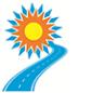 Логотип компании Кэмпбел