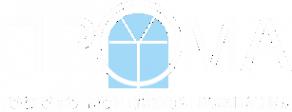 Логотип компании Мr.Балкон
