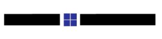 Логотип компании Студия керамики
