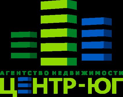 Логотип компании Центр-Юг