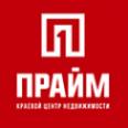 Логотип компании ПРАЙМ
