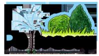 Логотип компании PolivCorp