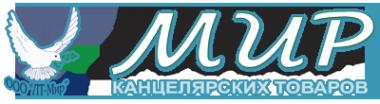 Логотип компании Лт-Мир