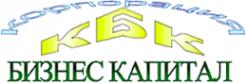 Логотип компании Корпорация Бизнес Капитал